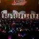 【イベント】「THE IDOLM@STER PRODUCER MEETING 2017」…765PRO ALLSTARSが出演、原点回帰を図りつつ新しい挑戦も取り入れた意欲的な内容に