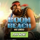 Supercell、『Boom Beach』が50か国で無料1位 65か国で売上トップ10入り…『Clash of Clans』を超える好スタートで猛進