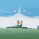 『Flowery』や『風ノ旅ビト』のthatgamecompany、『Sky: Children of the Light』を7月にiOSでリリース