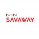NHN SAVAWAY、20年12月期の最終損失は1.09億円…ネットショップ支援サービスを展開