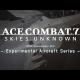 バンナム、『ACE COMBAT 7: SKIES UNKNOWN』の有料DLCで実在機を配信予告