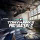 Activision、9月4日発売の『トニー・ホーク プロ・スケーター1+2』のWarehouseデモトレーラーを公開