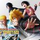 バンナム、『NARUTO X BORUTO 忍者BORUTAGE』でリリース記念の「ピックアップガシャ」や「ログインボーナスキャンペーン」を実施