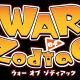 EDENとXRoads、新感覚カジュアルRTS『WAR of Zodiac』を配信開始!
