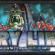 SNK、『METAL SLUG ATTACK』でギルドイベント「TRY LINE15th」を開催! ギルドで専用マップを攻略して豪華報酬を手に入れよう!