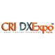 CRI・ミドルウェア、オンライン展示会PF「CRI DXExpo」を提供開始…出展者と来場者を効率的にマッチング