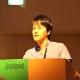 【CEDEC2017】ダビスタはどのようにして操作テンポと開発スピードを上げたのか ドリコムが実践するUIフレームワークの作り方