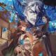 SCRAP、『Fate/Grand Order×リアル脱出ゲーム「謎特異点I ベーカー街からの脱出」復刻版』を4月5日から東京・大阪で開催決定!