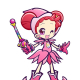 セガゲームス、『ぷよぷよ!!クエスト』で『おジャ魔女どれみ』コラボを開始! コラボガチャに「春風どれみ」「藤原はづき」等が登場