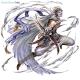 スクエニ、『FFレジェンズ 時空ノ水晶』に『FFⅣ』から忍者エッジが登場! 限定幻石「召喚士リディア」も12月1日まで復活中!