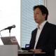 DeNA決算説明会 守安社長「課題はアプリゲームでのMAUの収益化」…今後の戦略は「IP創出」と「コミュニケーション」のプラットフォーム構築
