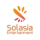 SMEとソニーネット、ソニーネットの子会社ソネットエンタテインメントを本日付でSME傘下に移管 商号もソラシア・エンタテインメントに変更へ