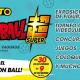 バンダイ、アニメ「ドラゴンボール」シリーズの商品・サービスを欧州でファミリー層に展開!