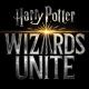WB GamesとNiantic、『ハリー・ポッター:魔法同盟』を米国と英国リリース App Storeで無料ランキング1位で登場!!