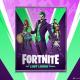 Epic Games、『フォートナイト』で「ジョーカー」らゴッサムのヴィランが登場! 11月配信のラスト・ラフ バンドルにて…PS5など次世代機にも対応