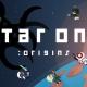 Marumittu、宇宙を舞台にした放置&のんびりタップゲーム『StarONE : Origins』をApp StoreとGoogle Playでリリース