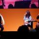 エイベックス・ピクチャーズ、TVアニメ『双星の陰陽師』新ビジュアルとOPEDアーティストを「イトヲカシ」「和楽器バンド」に決定