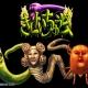 ギズ、寄生虫をテーマにしたゲームアプリ『きせいちゅうどく』を配信開始 登場するキャラクターは全て実在の寄生虫