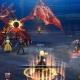 アピリッツ、今年の冬に配信予定のPC向けブラウザゲーム『ファーヴニルの宝珠』にて、ティザーサイトを公開