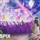 イグニス子会社のパルス、バーチャルライブアプリ「INSPIX」を8月リリース予定 自宅から参加できる「バーチャル握手会」機能を搭載