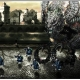 Mutations Studio、『WORLD WAR TITAN : FRONT LINE』でクラウドファンディングを実施…リアルガスマスクや専用キャラの作成などリターンも紹介
