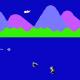 mediba、『いっき』や『スーパーワギャンランド』など5タイトルを「auスマートパスプレミアム クラシックゲーム」に追加!