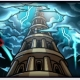 ミクシィXFLAGスタジオ、『モンスターストライク』で特別イベントクエスト「覇者の塔」を4月7日正午より期間限定で配信