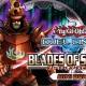 KONAMI、『遊戯王 デュエルリンクス』で12月1日発売予定の第8弾ミニBOX「ブレイド・オブ・スピリッツ」収録カードを公開