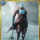 サムザップ、『戦国炎舞 -KIZNA-』「ウルトラ十勇士」とのコラボイベントを開始 限定SRカード「[穴山小介]銀河」がもらえる!