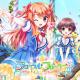 アライアンス、恋愛ゲーム『フローラル・フローラブ』をGoogle Playで配信開始!