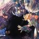セガゲームス、年内配信予定『ワンダーグラビティ ~ピノと重力使い~』でリアルタイムバトル「アストロボール」や「アバター」機能を一部公開