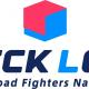 ブシロード、公式カードゲームのサポートツール「DECK LOG」をリリース 記念のTwitter投稿キャンペーン実施