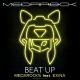 イマジニア、『メダロット』のロックアレンジプロジェクトから新曲「BEAT UP」「PASSiON MAN」を配信決定