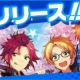 Happy Elements、PC版『あんさんぶるスターズ!』をDMM GAMESで配信開始!