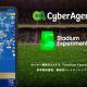 サイバーエージェント、サッカー観戦をDXする「Stadium Experiment」と戦略的パートナーシップを目的とした資本業務提携を締結