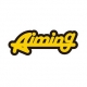 【ゲーム株概況(1/17)】ディライトワークスとの資本業務提携発表のAimingがS高 モバファクやKLabが高い シリコンスタジオは小反落