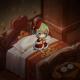 YOOZOO GAMES、『宝石研物語』と『宝石研物語2』を5月末に同時リリースを決定!