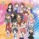 ナムコ、TVアニメ「アイドルマスター シンデレラガールズ劇場」とのコラボカフェを「アニON STATION」AKIHABARA本店で7月14日より開催