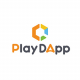 アクセルマーク、ブロックチェーン技術を活用した分散型アプリのプレセール予約が無料で行える「PlayDApp(仮称)」で開発者の事前登録を開始