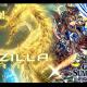 グッドスマイルカンパニー、『グランドサマナーズ』で映画「GODZILLA 星を喰う者」とのコラボイベントを9日より開催決定!
