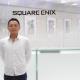 """【インタビュー】「想定外に中国の開発力が進んでいる」…スクウェア・エニックスが直面した""""新興市場""""におけるモバイルゲーム事業の課題と展望"""