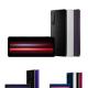 ソニー、5G対応の『Xperia 1 II』と『Xperia 1』『Xperia 5』のSIMフリー2機種を公開 8月から順次発売へ