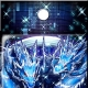 KONAMI、『遊戯王 デュエルリンクス』で第10弾メインBOX「アビス・エンカウンター」を本日より提供開始 「新BOX追加記念キャンペー ン」で500ジェムを配布
