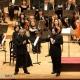 アイムビレッジ、「Game Symphony Japan」の第16回公演を東京芸術劇場にて4月9日に開催…植松伸夫氏と、なるけみちこ氏が登壇