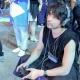 【TGS2016】TVCM出演中の山田孝之さんがプライベートでPSブースに登場! PSVR『Farpoint』で華麗な銃さばきを披露