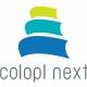 コロプラ、投資事業を展開する株式会社コロプラネクストを設立 学生起業家支援に特化した1号ファンドを立ち上げ、投資活動を開始
