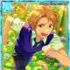 Happy Elementsの『あんスタ』がApp Store売上ランキングで99→20位まで浮上 「スカウト!夏の花」に「遊木真」と「葵ひなた」が登場で