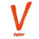 CyberZ、バーチャルストリーマー事業に特化した新会社「株式会CyberV」設立