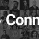 ユニティ、Unityのスキルを持つ人材と企業を繋ぐ「Unity Connect」ベータ版の日本語サイトを公開