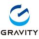韓国GRAVITY、第3四半期の営業益は236%増の343億ウォン(32億円)と大幅増益…『Ragnarok Origin』や『ラグナロクオンライン』貢献